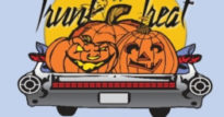 lemay-trunk-or-treat-2017
